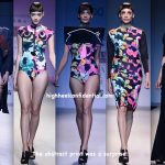 WIFW A/W 2013: Shivan Narresh