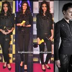 In Rohit Gandhi And Rahul Khanna