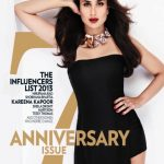 Kareena on Marie Claire: (Un)Covered