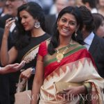 Nandita At Cannes 2013: 'Inside Llewyn Davis' Premiere