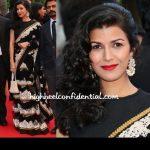 Nimrat Kaur At Cannes 2013: 'Inside Llewyn Davis' Premiere