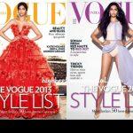 Sonam on Vogue India: (Un) Covered