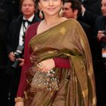 Vidya At Cannes 2013: Inside Llewyn Davis' Screening