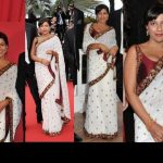 Zoya At Cannes 2013: Bombay Talkies Screening