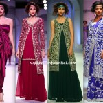 India Bridal Fashion Week 2013: Adarsh Gill