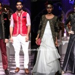 India Bridal Fashion Week 2013: Raghavendra Rathore