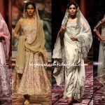 India Bridal Fashion Week 2013: Suneet Verma