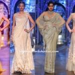 India Bridal Fashion Week 2013: Tarun Tahiliani