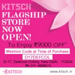HHC_Store Open (1)