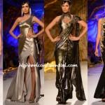 PCJ Delhi Couture Week 2013: Gaurav Gupta