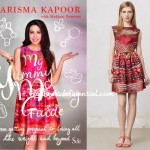 """Karisma on """"My Yummy Mummy Guide"""": (Un)Covered"""
