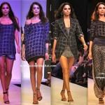 LFW A/W 2013: Anushka Khanna