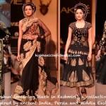 LFW A/W 2013: Shantanu Goenka
