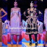 PCJ Delhi Couture Week 2013: Indian By Manish Arora