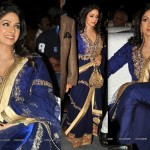 In Manish Malhotra