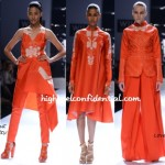 India Fashion Week S/S 2014: AM:PM