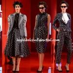 India Fashion Week S/S 2014: Ashish N Soni