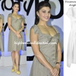 In Vivienne Westwood Anglomania