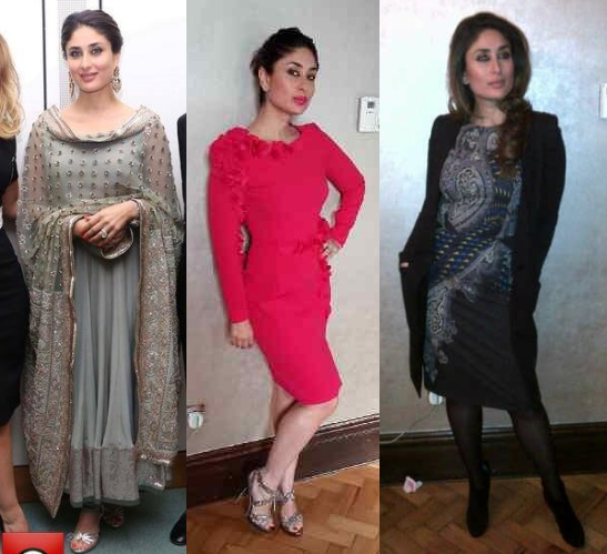 kareena-kapoor-manish-malhotra-paule-ka-etro-london