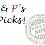 pp-picks-new