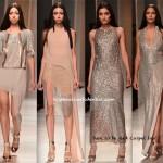India Fashion Week S/S 2014: Rohit Gandhi + Rahul Khanna