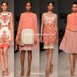 India Fashion Week S/S 2014: Charu Parashar