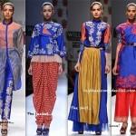 Indian Fashion Week S/S 2014: Payal Pratap
