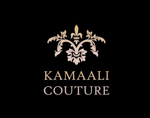 hhc giveaway-kamaali-2