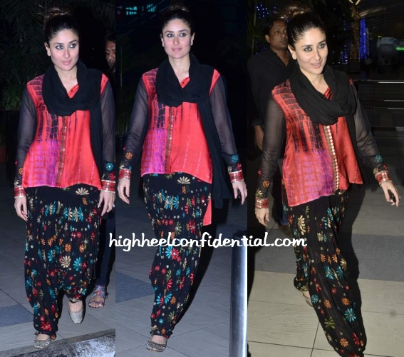 kareena-kapoor-gtpm-ahmedabad-promotions
