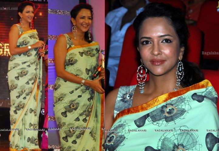 lakshmi-manchu-masaba-big-telugu-entertainment-awards-2013