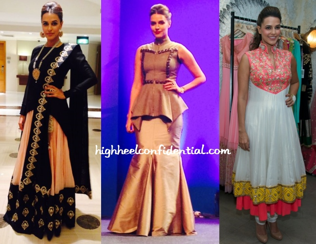 neha-dhupia-south-asia-conclave-payal-singhal-annaikka-harshharsh-mehvish