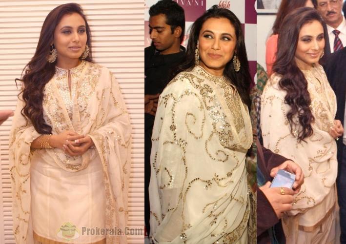 rani-mukherjee-divani-store-launch-delhi