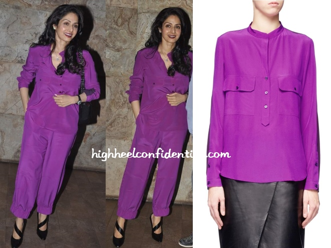 sridevi-stella-mccartney-ram-leela-screening