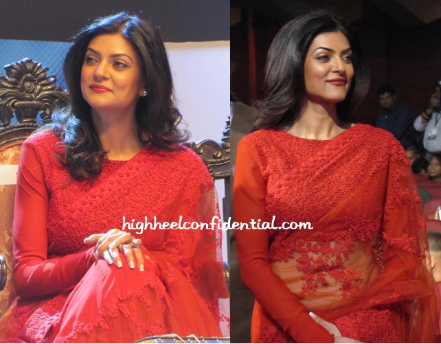 sushmita-sen-kolkata-international-film-festival-2013