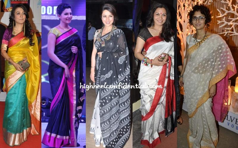 2013-saris