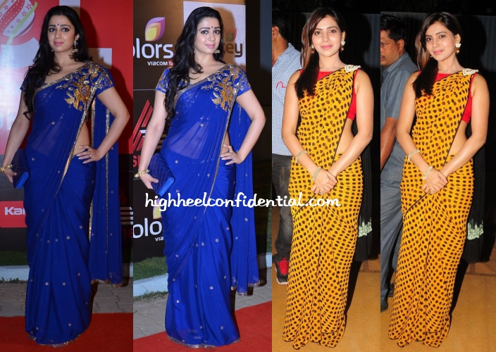 CHARMME-kaur-samantha-prabhu-ccl-season-4-launch-marriage
