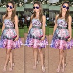 In Mary Katrantzou