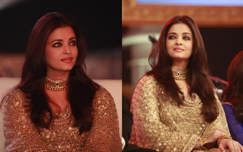 aishwarya-rai-sabyasachi-kalyan-jewellers-dubai-inauguration-1