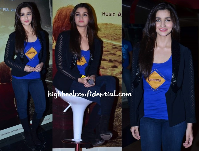 alia-bhatt-namrata-joshipura-highway-trailer-launch