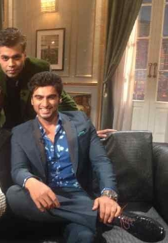 arjun-kapoor-paul-smith-koffee-with-karan