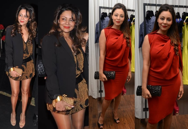 gauri-khan-bandra-190-launch-deepika-bash