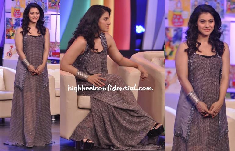 kajol-anushka-khanna-ndtv-our-girl-our-pride-telethon