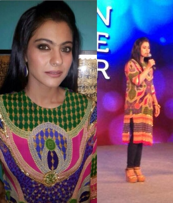 kajol-manish-arora-indian-women-pure-wonder-book-launch-1