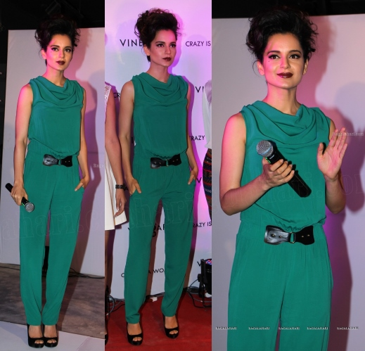 kangana-ranaut-vinegar-store-launch-hyderabad