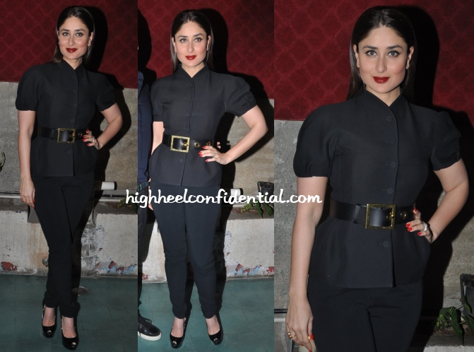 kareena-kapoor-gucci-pali-hill-cafe-art-show