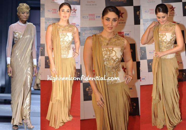 kareena-kapoor-shantanu-nikhil-big-star-entertainment-awards-2013