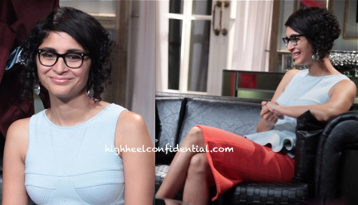 kiran rao on koffee with karan 2013