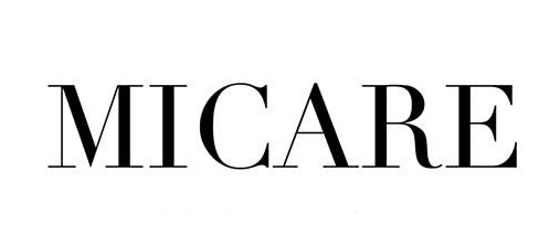 micare and hhc giveaway