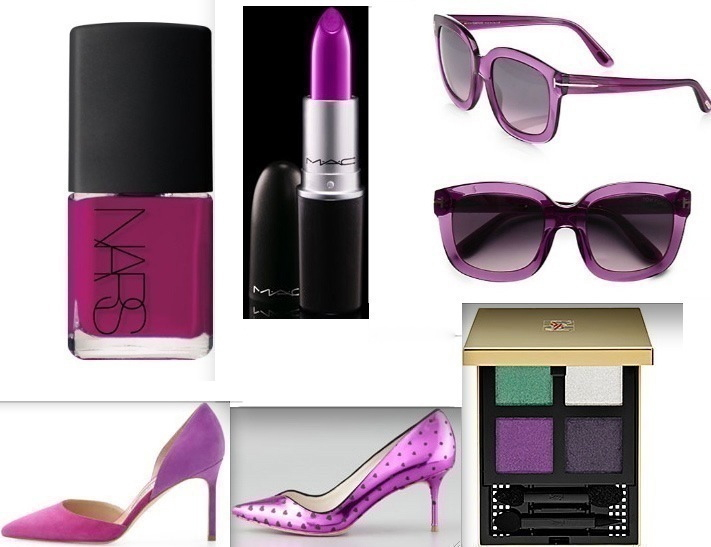 pantone color of the year 2014 royal orchid-highheelconfidential-samsung india-3