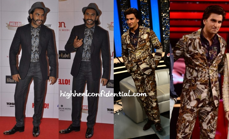 ranveer-singh-vuitton-sanchita-hello-front-row
